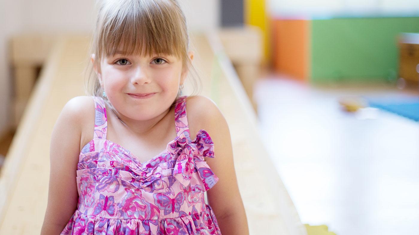 LogErgo - Logopädie und Ergotherapie für Kinder und Jugendliche