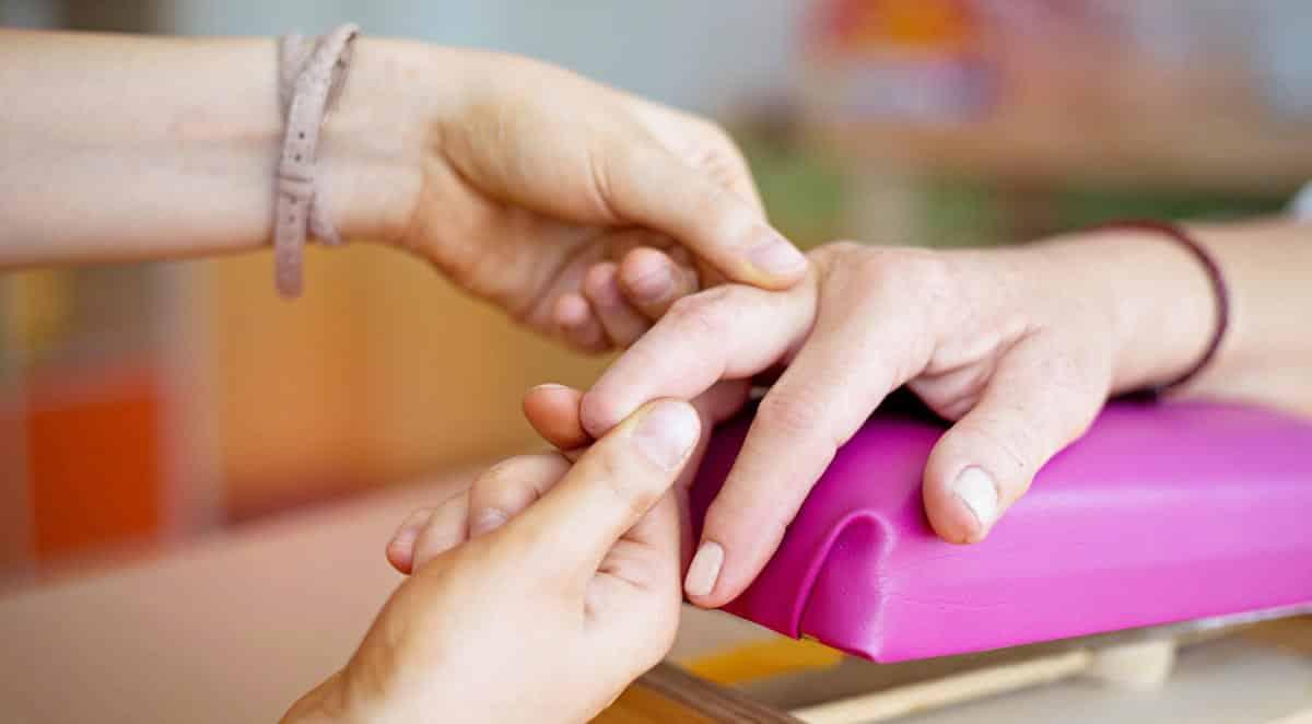 LogErgo - Ergotherapie für Erwachsene