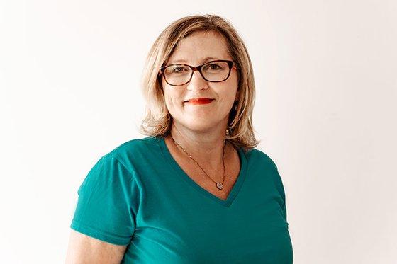 LogErgo - Anita Weidinger