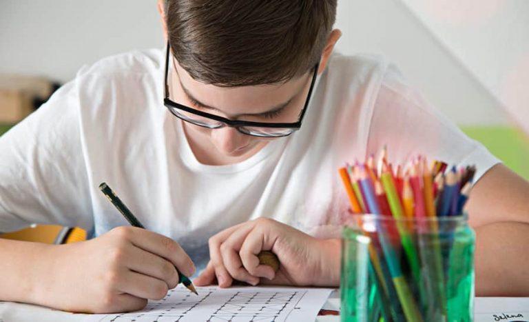 LogErgo - Logopädie für Kinder und Jugendliche